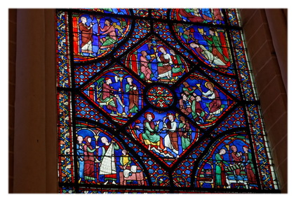 Chartres 63