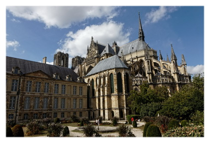 cathedrale reims 001