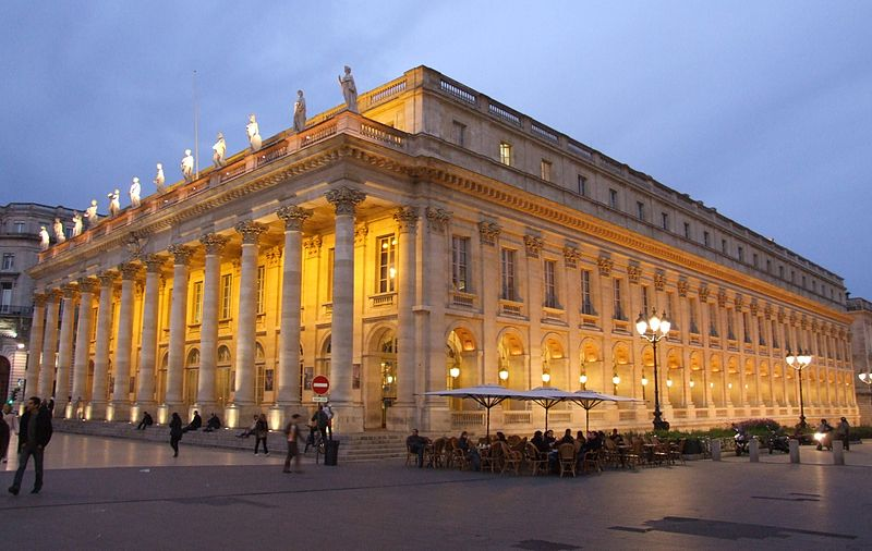 800px-Bordeaux - Grand Theatre 4