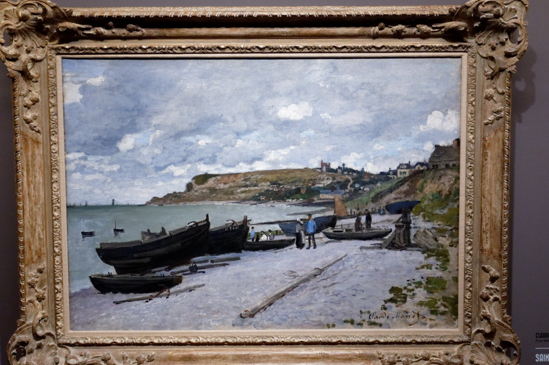 bazille 15