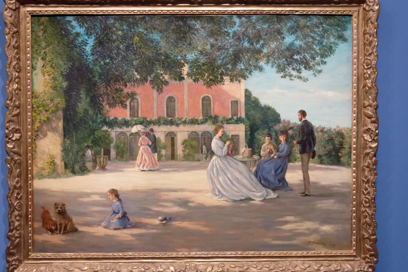 bazille 23